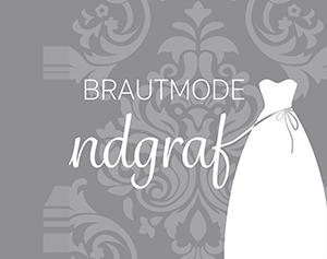 Brautmode Landgraf
