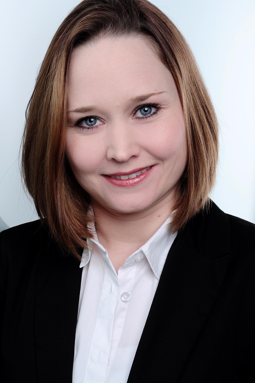 Sabine Fünfer